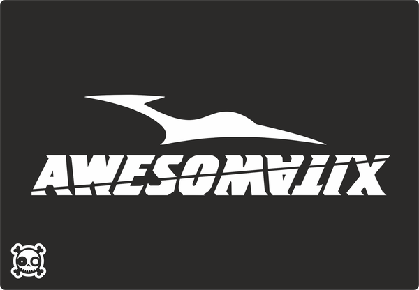 Boardsticker - Awesomatix