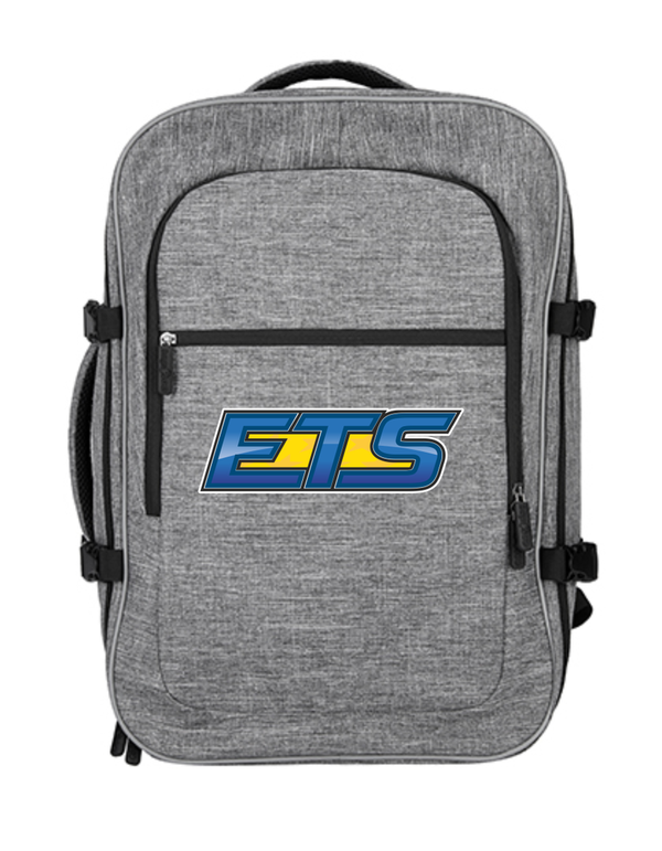 Track-Bag PLUS - ETS