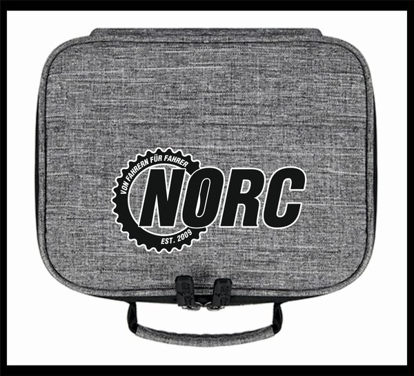 NORC Tool-Bag Plus 2.