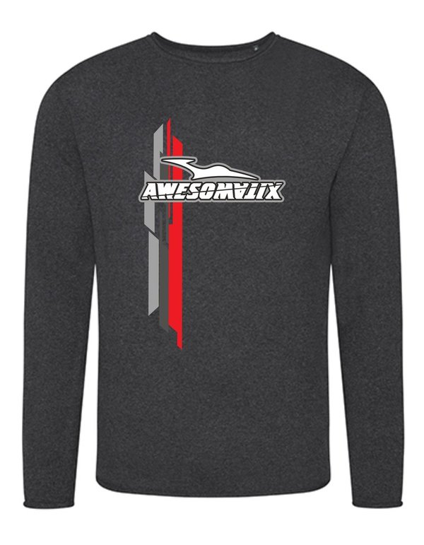 Awesomatix Pullover