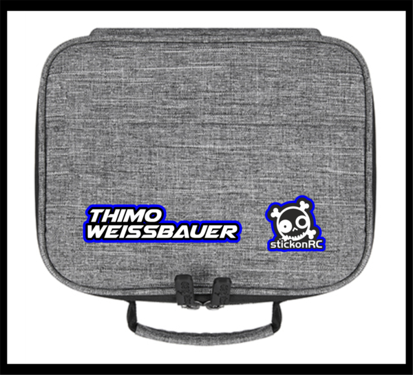Tool-Bag PLUS with name